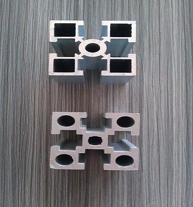 供应国标4040铝型材