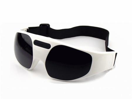 眼护士眼部按摩器眼保健仪108