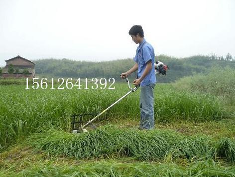 丰田进口割草机配件电动割草机汽动割草机
