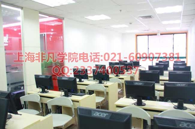 上海服装设计培训 专业数码服装设计师学校