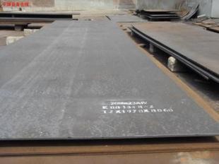 Q345A板||Q345B中厚板>>Q345B低合金高强度板