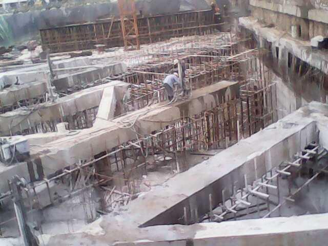 北京顺义区专业拆墙公司-北京深大巨丰拆除改造-专业拆墙