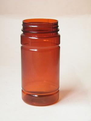 透明玻璃管制保键品瓶试剂瓶