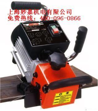 台湾EB24电动坡口机