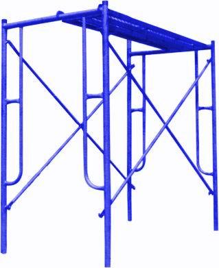 供应河北石家庄建筑设备梯型移动脚手架介绍建筑脚手架生产厂家