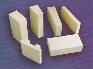 耐酸瓷砖/板/管