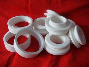 95氧化铝陶瓷,99氧化铝陶瓷