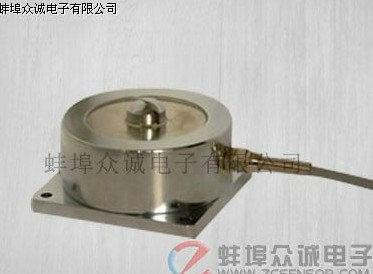 用途广泛的测力传感器