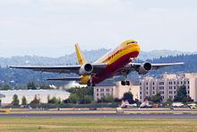 DHL UPS EMS国际快递中国代理服务