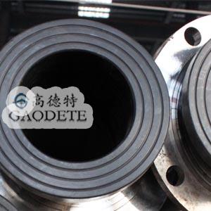 供应超高分子量聚乙烯耐磨管