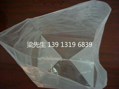 张家港铝箔真空袋/镇江铝箔袋/常州铝箔真空袋
