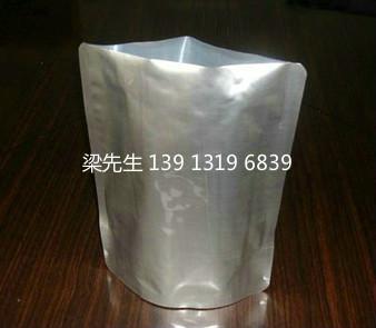 昆山耐高温蒸煮袋/无锡防潮铝箔袋/张家港铝箔包装袋