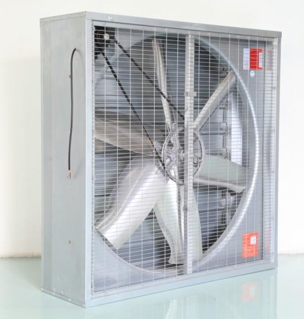 劳伊特防爆负压风机1060 风机 降温风机、轴流风机
