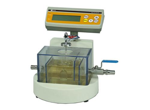黄酒在线比重测试仪  葡萄酒在线浓度测试仪  酿酒在线分析仪