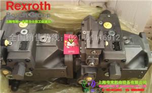 A4VS0180DR/30R-PPB13N00