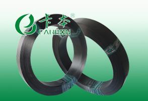 碳纤维板价格