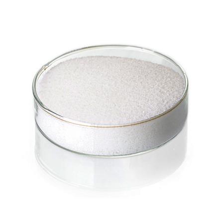 脱氢醋酸钠