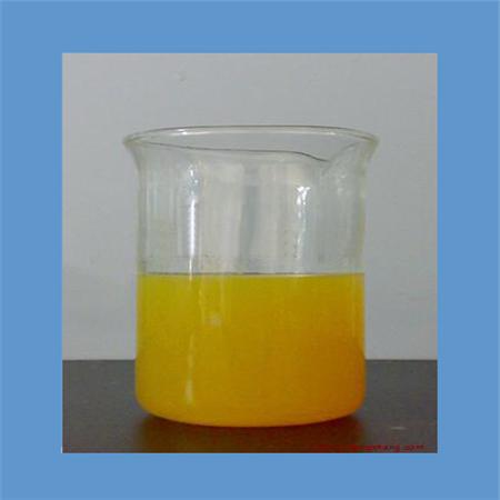 肉桂酸异丙酯