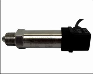 高压压力传感器