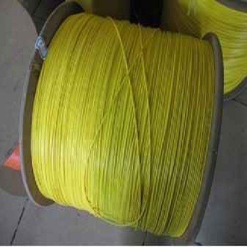 合肥TCL4芯室内多模光缆价格{}安微TCL光缆代理商{}