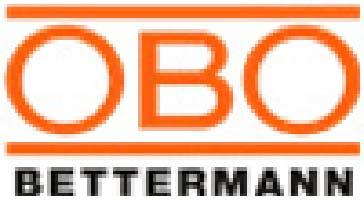 V25-B+C\V20-C\V25-B\OBO电源防雷器