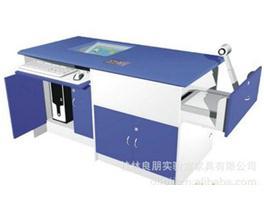 实验室用家具