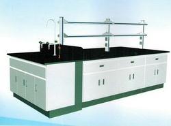 桂林实验室家具