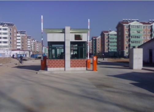 淄博电动门|淄博道闸|淄博小区门禁刷卡系统|淄博停车场系统