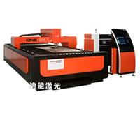 佛山不锈钢激光切割机【模型雕刻】深圳迪能小型激光雕刻机厂家