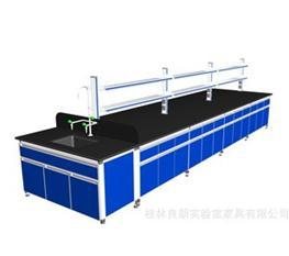 生物安全实验室家具