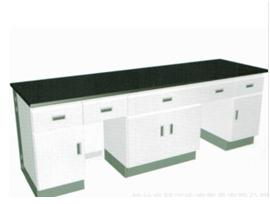 钢制实验室家具