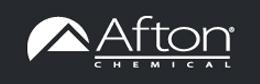 雅富顿机油添加剂-柴汽通用发动机油复合剂(9325G)