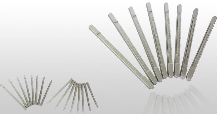 锡铅合金焊锡条 锡铅合金锡条 锡铅合金焊锡棒 锡铅合金锡棒