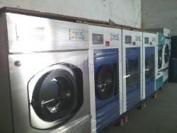 德州干洗机价格德州干洗机德州干洗机