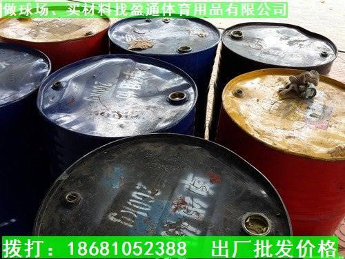 遂宁丙烯酸涂料防水,四川丙烯酸保护漆