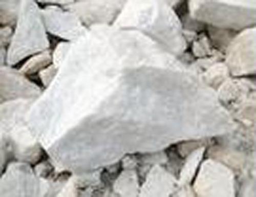 供应晋中重钙、重钙粉厂家直销