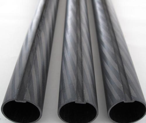 碳纤维管 碳纤维制品 碳纤维三脚架管