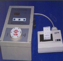 NY-Ⅳ农药残留速测仪可靠实用