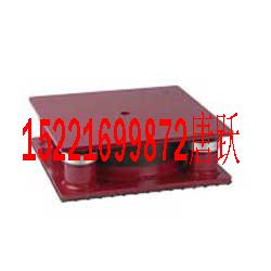 阻尼弹簧气旋橡胶减振器/复合液压气浮隔振器/空气阻尼减震器/低频