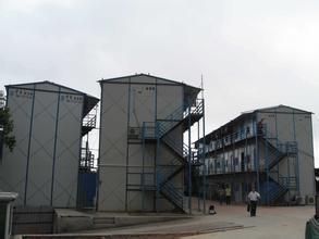 回收二手活动板房,钢结构厂房,彩钢瓦活动房,组合房