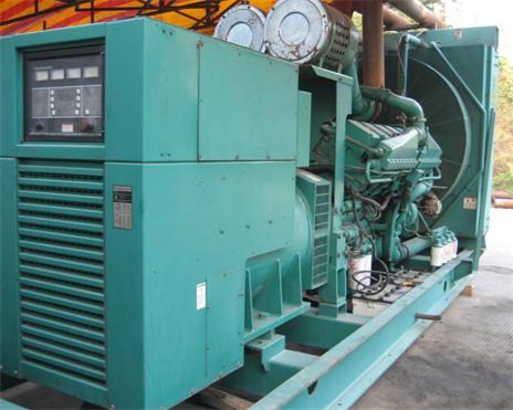 回收二手机械机电设备,废旧变压器,发电机组,流水线电镀设备