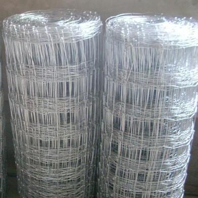 厂家草原网牛栏网牧网养殖网草原护栏网养羊用网