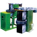 联轴器加热器,齿轮快速加热器ZJ20K-4
