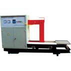 BGJ-20-4电磁感应加热器