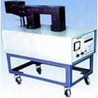 电磁感应加热器/轴承加热器