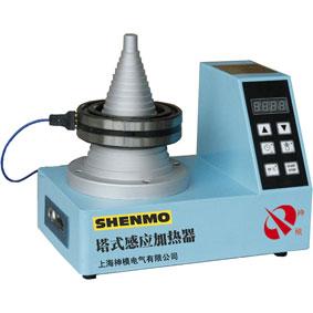 塔式感应加热器SM28-2.0型