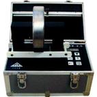 YBDC系列轴承智能加热器