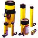 千斤顶RC5-100单作用液压千斤顶