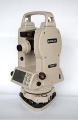 天津欧波FDTL2CL激光经纬仪 激光水准仪 南京激光扫平仪