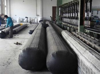 北京圣龙单组份聚氨酯防水涂料大量出售